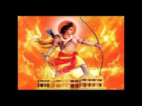 Bolo Ram Mandir Kab Banega (Hi Fi Comption mix)