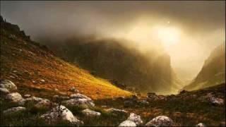 Etnia - Sollar Valley (Original Mix)