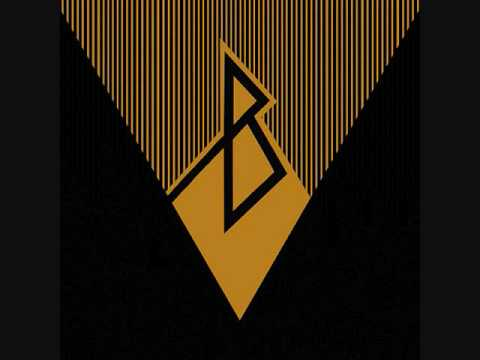 Brontide -- Noheadnohands [album version] mp3