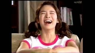 Full House: Oon Myung - Why [kara+vietsub]