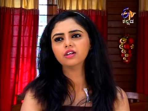 Agnisakshi - ಅಗ್ನಿಸಾಕ್ಷಿ - 27th August 2014 - Full Episode