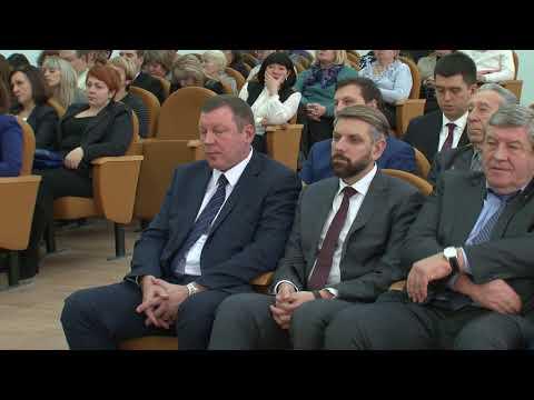 2017 12 08 Утверждение Глав города и администрации Новочеркасска