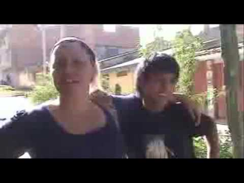 Fréderique Kallen | Speaker at Speakers Academy® | Mama Alice Peru