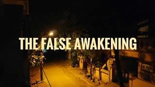 The False Awakening - Malayalam Short Film
