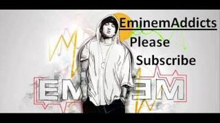 Eminem - Intro [Slim Shady EP] (1996)(LYRICS) + DOWNLOAD