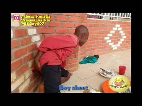 Download House of clowns episode 7