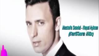 Mustafa Sandal - Hepsi Aşktan (TariKara Mix)