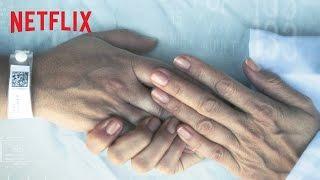 Extremis | Trailer principale | Netflix [HD]