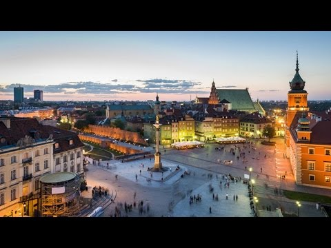top-5-cheap-places-to-stay-in-europe