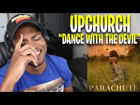 """upchurch-""""dance-with-the-devil""""-feat.-katie-noel-&-chucky-v.-(parachute-album)"""