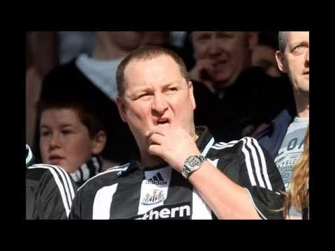 Mike Ashley Q&A Read full transcript of Newcastle owner's exchange with our reporter