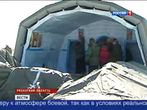 Авіація ООС на Донбасі відпрацювала удари по наземних цілях противника - Цензор.НЕТ 8873