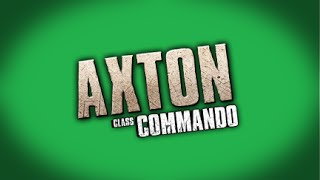 Axton Leveling Guide From 1 - 72 OP8 - Borderlands 2