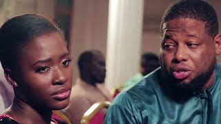 D-Black  - Julie ft.  Bisa Kdei (Official Video)