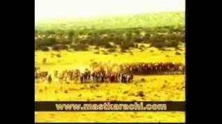 Kalam e Iqbal By Shehzad Roy Khudi Ka Sirr e Niha | MastKarachi.Com