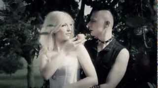 """-La Magra-  _ Dunkler Traum (taken from the album """"Im Feuer der Ewigkeit"""")"""