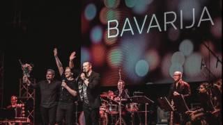 Baixar BAVARIJA - Kažkam čia pragaras 2016