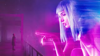 Blade Runner: 2049 Director Discusses Daunting Expectations - IGN Access