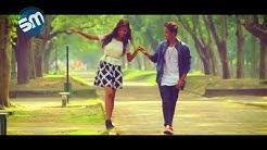 Ruk Jana Re Goriya Karta Hun Tum Se Re Pyar |New Nagpuri Love Song 2018 |Singer -Sharwan SS