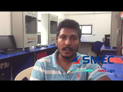 shanu-crg-engineer-got-placed-in-dubai---english