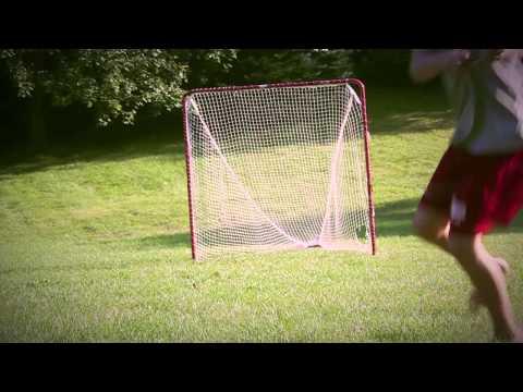 LACROSSE VIDEO HD 11 12 2012