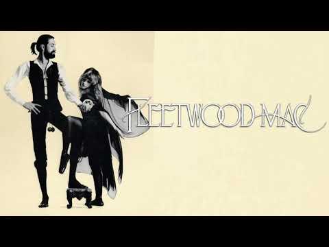 Fleetwood Mac - Dreams (Acapella) [Vocals Only] {Studio Version}