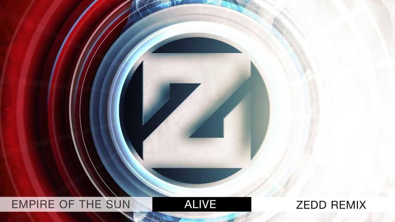 empire-of-the-sun-alive-zedd-remix-zeddvideos