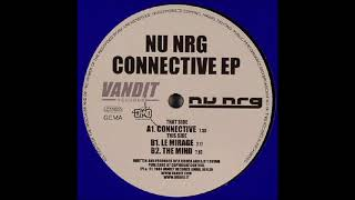 Nu NRG - Connective