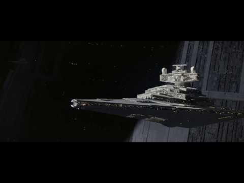 Falcon filmové novinky