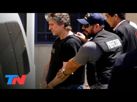 Casación confirmó la condena a a Boudou por el caso Ciccone