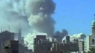 God's Warning to America written at 9/11 (Part 2 of 4)