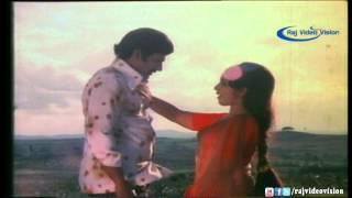 En Kalyana Hd Song