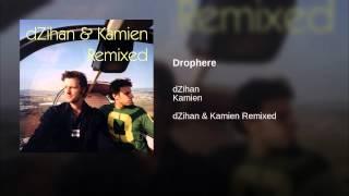 Drophere