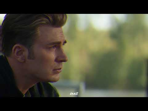 Marvel Studios' Avengers / ENDGAME
