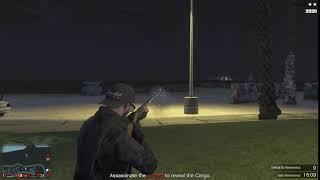 Grand Theft Auto V_20180814231110