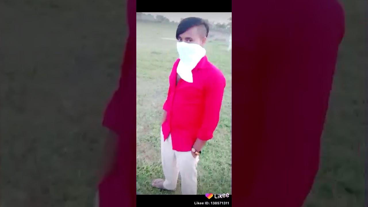 avdhesh premi song bhojpuri youtube