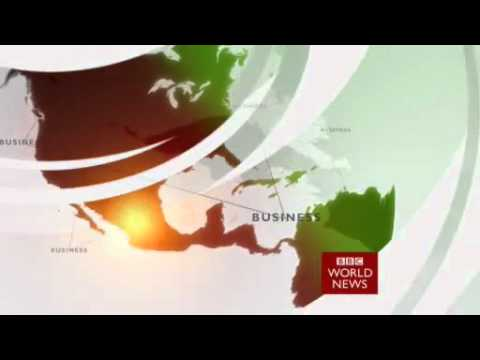 News BBC World   Idea Breakfiller