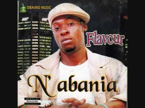 Download Flavour Nabania