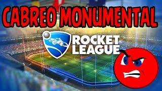 Vídeo Rocket League