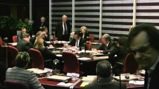3 de 3 conseil de ville de laval march 2012