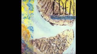 Everything But The Girl - Eden Full Album