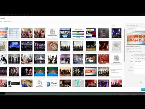 WordPress facebook open graph google+ and twitter card tags