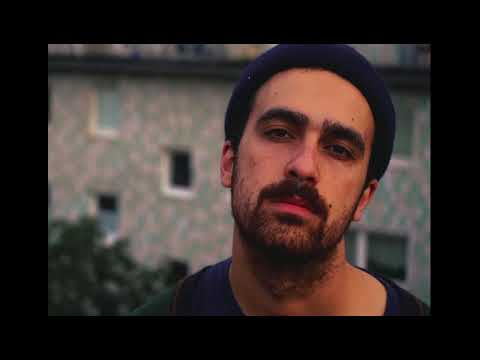 Monako - Mariposa (Official Music Video)