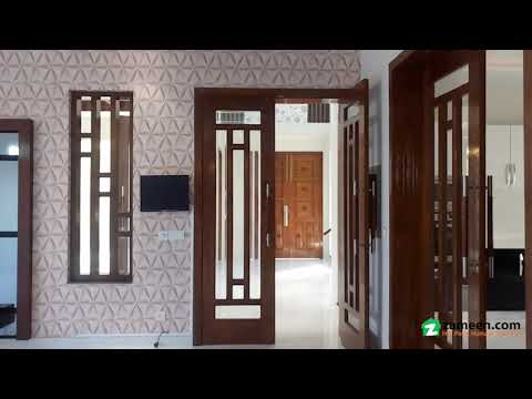 1 KANAL HOUSE FOR SALE IN BLOCK J PHASE 6 DHA LAHORE