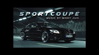 Loko Ben - Sportcoupé [ prod. Mikky Juic ] Official Video