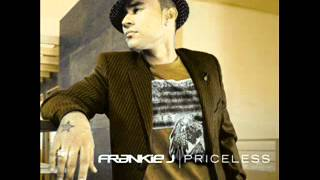 Watch Frankie J Dance video