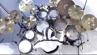 """Performance Spotlight: Damien Schmitt - """"Let"""
