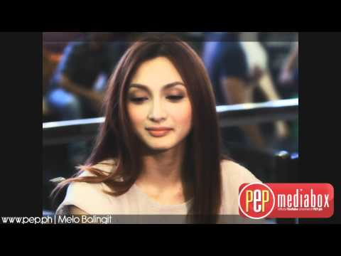 "Iya Villania on her relationship with Drew Arellano: ""Hindi pa naman kami kasal."""