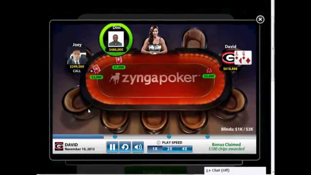 geld zurück von online casinos site www gamblejoe com