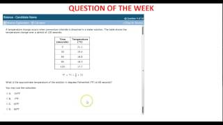 New GED Test 2014 - Online GED Classroom - Oct. 27, 2014